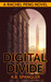 Digital Divide (A Rachel Peng Novel, #1)