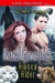 Fated Surrender (Kindred of Arkadia, #6)