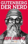 Gutenberg der Nerd (Kindle Single) (German Edition)