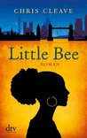 Little Bee: Roman (German Edition)