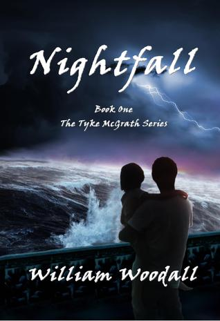 Nightfall by William Woodall
