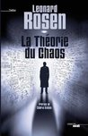 La Théorie du Chaos (Thrillers) (French Edition)