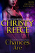 Chances Are (Last Chance Rescue #10)