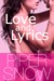 Love and Lyrics (The Wild Diamonds #1)