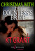 Christmas With The Countess's Bride by K.T. Grant