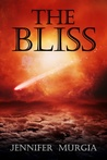 The Bliss (Angel Star, #0.5)