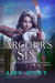 Archer's Sin (A Hearts and Thrones Novella)