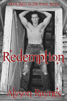 Redemption by Alyson Raynes