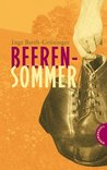 Beerensommer (German Edition)