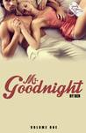 Mr. Goodnight