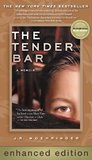 The Tender Bar: Enhanced with Audio Selections