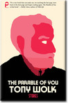 The Parable of You