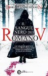 Il sangue nero dei Romanov (eNewton Narrativa) (Italian Edition)