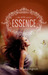 Essence (The EVE Series, #1)