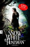 Snow White and the Huntsman (German Edition)