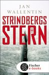 Strindbergs Stern (German Edition)