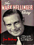 The Mark Hellinger Story: A Biography of Broadway and Hollywood