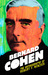 The Antibiography of Robert F. Menzies
