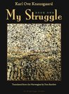 My Struggle: Book One