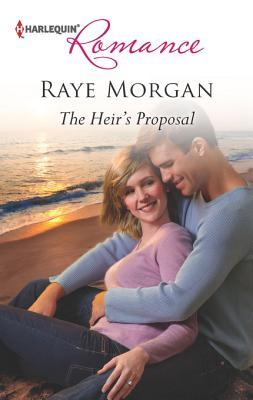 The Heir's Proposal