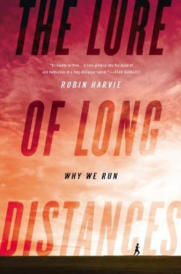 The Lure of Long Distances