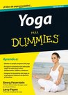 Yoga para Dummies (Spanish Edition)