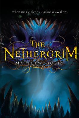 The Nethergrim: review