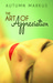 The Art of Appreciation by Autumn Markus