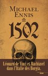 1502 (Thrillers) (French Edition)