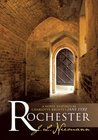 "Rochester:A Novel Inspired by Charlotte Bronte's ""Jane Eyre"""