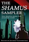 The Shamus Sampler