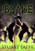 The Way of the Blade (Malja...