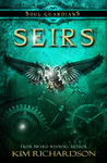 Seirs (Soul Guardians, Book 5)