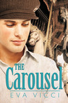 The Carousel by Eva Vicci