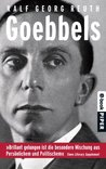 Goebbels: Eine Biographie (German Edition)