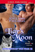 A Liar's Moon (Strength of the Pack, #2)