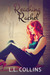 Reaching Rachel (Living Again, #2)