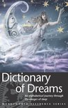 Dictionary of Dreams (Wordsworth Reference) (Wordsworth Collection)