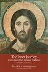 The Inner Journey: Views from the Christian Tradition (PARABOLA Anthology Series) (Inner Journey, #2)