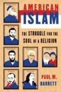 American Islam by Paul M. Barrett