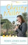 Christy Miller Collection, Vol. 4 by Robin Jones Gunn