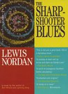 The Sharpshooter Blues (Front Porch Paperbacks)