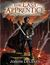 Fury of the Seventh Son (The Last Apprentice / Wardstone Chronicles, #13)