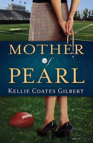 Mother of Pearl by Kellie Coates Gilbert