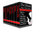 The Ultimate Mystery Thriller Horror Box Set by Cathy Perkins