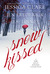 Snow Kissed (Includes: Woodlands, #1.5)