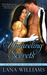 Unraveling Secrets (Book 1 of The Secret Trilogy)