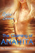 The Claiming of Anahita, th...