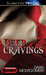 Deep Cravings by Dawn Montgomery