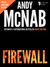 Firewall: (Nick Stone Book ...